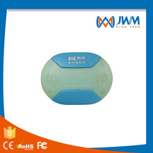 JWM RFID tags 125KHz for guard tour checkpoint