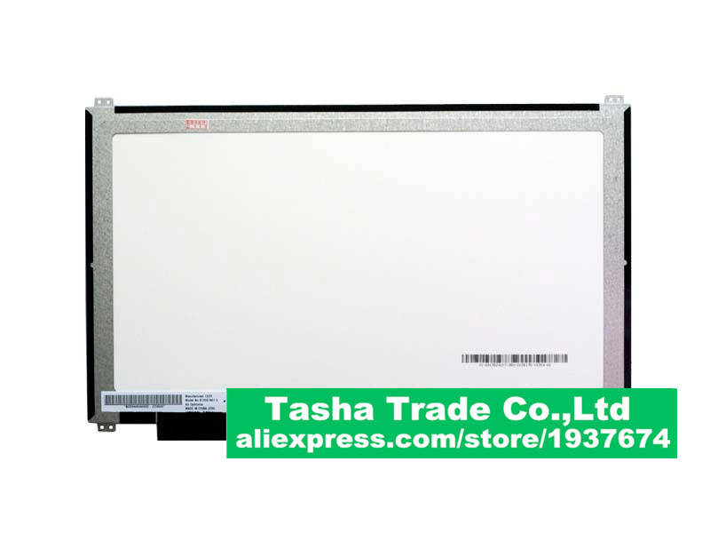 ФОТО For Acer Aspire E15 E5-571-56UQ E5-571G eDP Screen NO TOUCH Matrix for Laptop 15.6 EDP 30 PIN LED Display