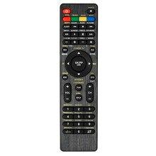 جهاز التحكم عن بعد العالمي ل Haier Vestel Gryndig دايو هيسنس LED تلفاز LCD LR LCD 707E المراقب المالي