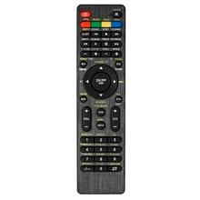 Universal Remote Control for Haier Vestel Gryndig Daewoo Hisense LED LCD TV LR LCD 707E controller