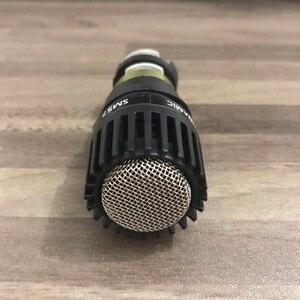 Image 3 - Chất Lượng Hộp Mực Viên Đầu Cho Shure SM57 Micro Có Biến Áp