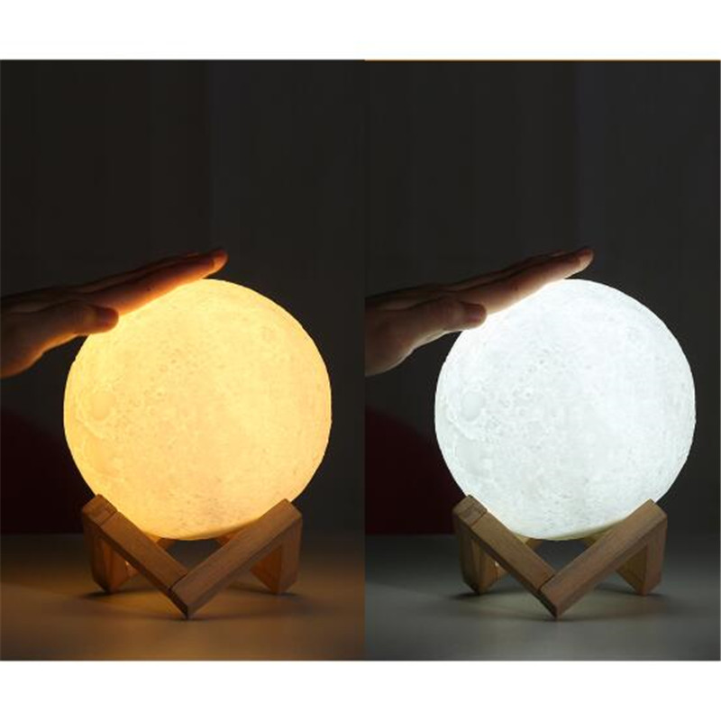 moon led lamp08