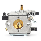WT-194 WT 194 Walbro Carburetor for Stihl 024 026 MS240 MS260 024AV 024S Chainsaw 1121 120 0611