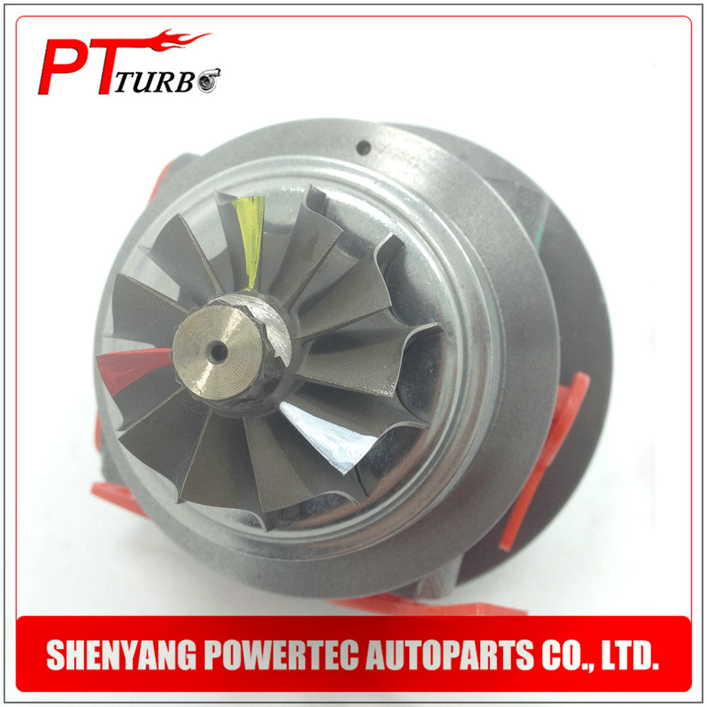 For Pajero II / 2.8 TD 4M40-1998- 49135-03301 49135-03310 turbine repair kit core chra 49135-02200 49135-02220