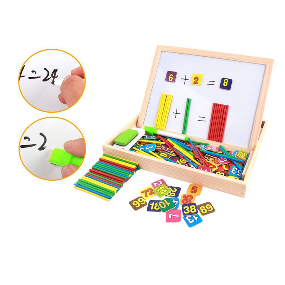 Lomalson math box 2