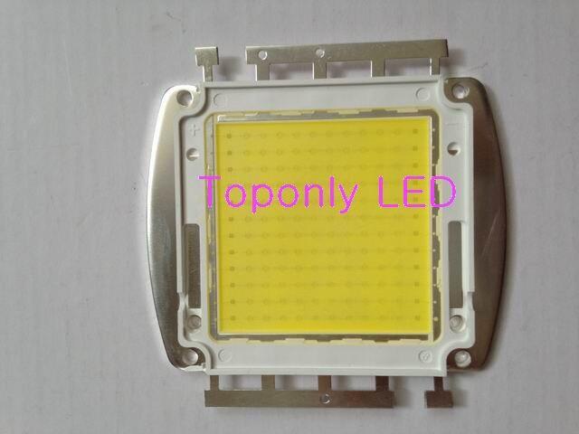 120w Bridgelux multichip LED განათების - ლედ განათება
