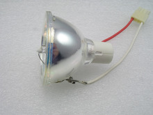 Lámpara Del Proyector Del reemplazo Bombilla SP-LAMP-024 Para INFOCUS IN24/IN26/IN24EP/W240/W260 Proyectores