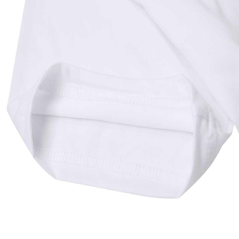 VOGUE O-neck Crop Top z krótkim rękawem koszulki z krótkim rękawem kobiet na co dzień Grunge estetyczne Tee topy lato kobiet T Shirt śmieszne słodkie przycięte Top