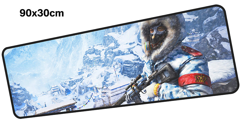 far cry mousepad gamer 900x300X3MM gaming mouse pad large Christmas gifts notebook pc accessories laptop padmouse ergonomic mat