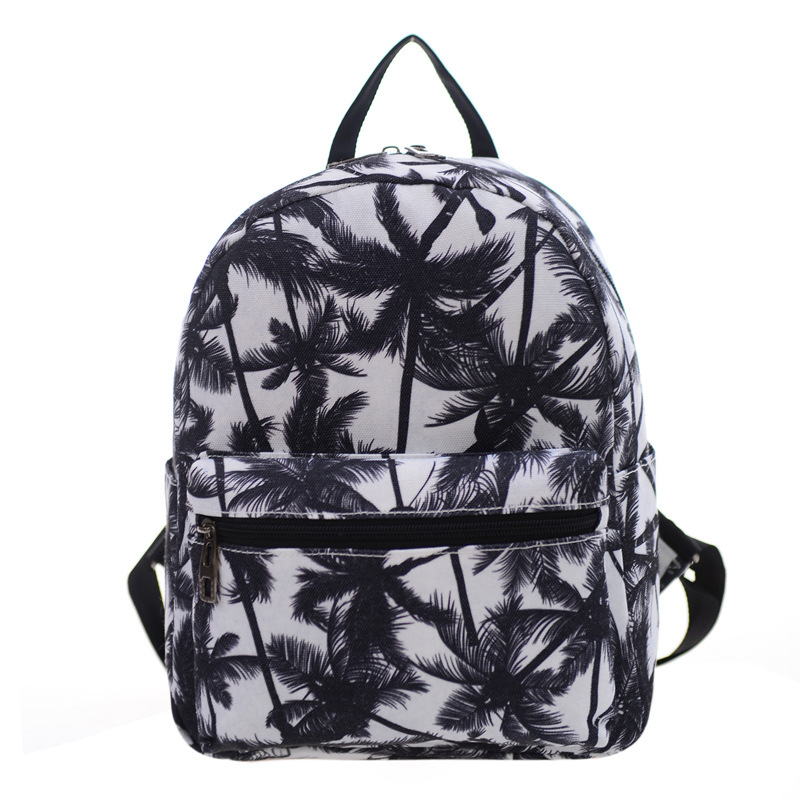 high quality anime kuroko no basket kuroko tetsuya kagami taiga cosplay printing backpack canvas school bags mochila feminina Fashion Women's Backpack Canvas Printing Women School Bags Teenage Girls Cute Bookbags Laptop Backpacks Female Feminina Mochila