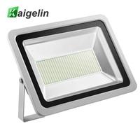 2Pcs LED Floodlight 150W 220V 9000LM 300LEDs SMD5730 IP65 LED Light Spotlight Multipurpose High Brightness Lamp Outdoor Lighting