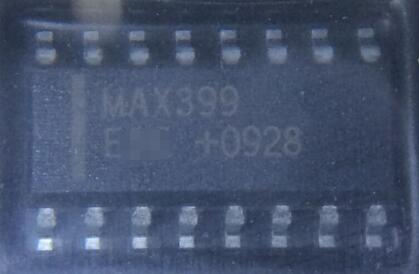 Free shipping new MAX399ESE MAX399