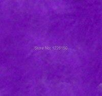 무료 솔리드 염색 무명 배경 판타지 f5636  배경 사진  모슬린 웨딩 배경  사진 배경 200 cm * 150 cm