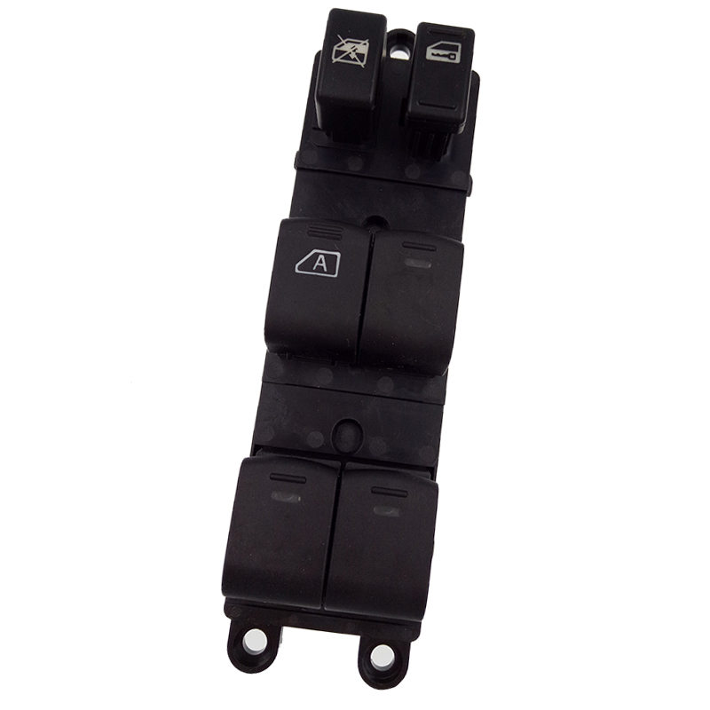OE 25401-ZP40B 25401ZP40B 25401 ZP40B Electric Power Window Switch for Pathfinder Front 2005-2008 power window driver door switch for nissan altima 2007 2012 25401 zn50c