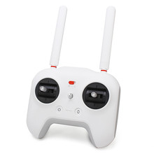 New Xiaomi Mi font b Drone b font RC Quadcopter Spare Parts Remote Control Transmitter For