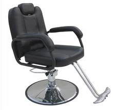 Tattooing Chairs For Sale Best Price Aeron Chair Promotion Shop Promotional On Barber Upside Down Dsgfsr Rtewt Lift Hair Salon Exclusive Tattoo