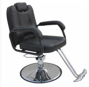 Barber Chair Upside Down dsgfsr rtewt Shop Lift Hair Salon Exclusive Tattoo Chair.