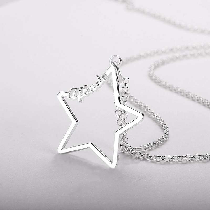 name necklace (19)