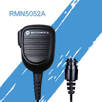 Mag one by motorola RMN5052A Speaker mic for Motorola microphone M8268 XPR4300 XPR4500 XPR4550 DGM4100 digital mobile radio
