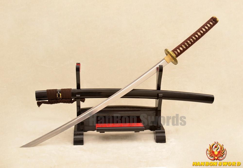 k55314 Katana sword