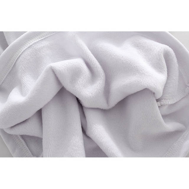 2018 Autumn Winter Fleece lined T shirt Fashion Men Velvet Undershirts Thermal Homme Casual V Neck Cotton Men's Long Johns S-5XL