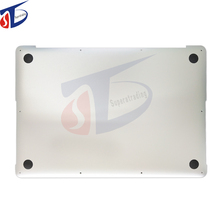 """Genuine New A1398 Bottom Case For Macbook Pro Retina 15"""" A1398 lower Bottom Cover 2013 2014 2015 Year"""