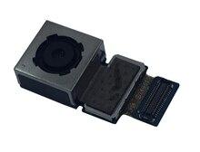 5pcs/lot Original Tested Rear main facing Back big Camera Module Flex Cable For Samsung Galaxy Note4 N910 N9100 N9108 N910F