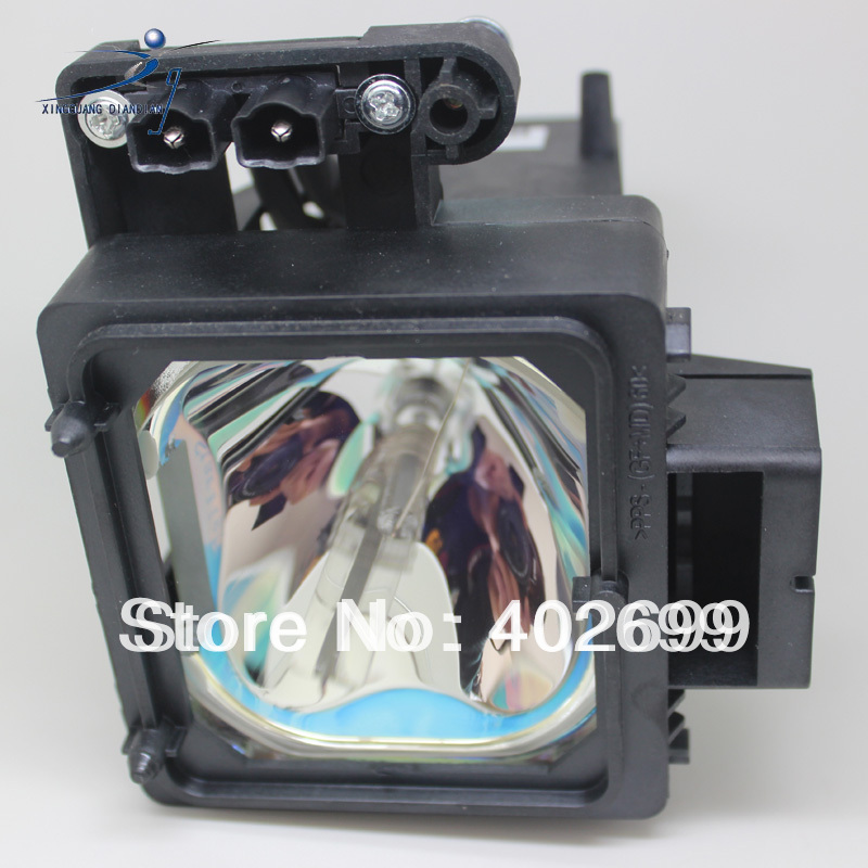 KF WS60/ KF WS60M1/ KF 60E300A TV lamp for sony XL 2300 XL2300-in ...
