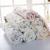 110*110 cm Mantas de Muselina Recién Nacido Niños 100% Algodón Manta de Bebé Muselina Swaddle Abrigos Niños Set de Bebé toalla de baño pañales