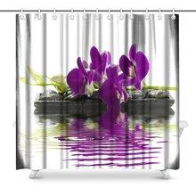 Vente en Gros purple bathroom accessories Galerie - Achetez à des ...