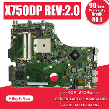 ASUS X550WAK (A4-6210) AMD CHIPSET WINDOWS 7 DRIVER
