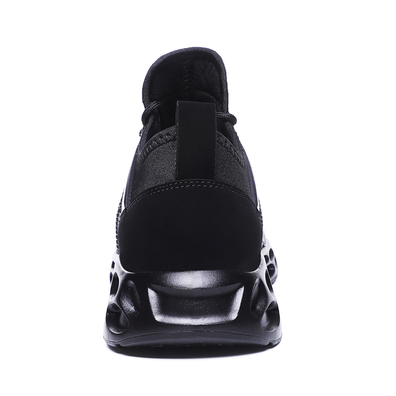 Shoes Men Sneakers Breathable Casual Shoes Krasovki Mocassin Basket Homme Comfortable Light Trainers Chaussures Pour Hommes Shoes Men Sneakers Breathable Casual Shoes Krasovki Mocassin Basket Homme Comfortable Light Trainers Chaussures Pour Hommes
