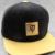 2017 fábrica personalizado sanpback chapéu de alta qualidade para as mulheres De Veludo hip hop chapéus logotipo do remendo dos homens bonés de beisebol menino legal chapéu de sol 58 cm
