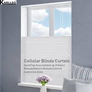 up down blinds duette karlleo blackout cellular honeycomb blinds shades curtain best blinds up down brands