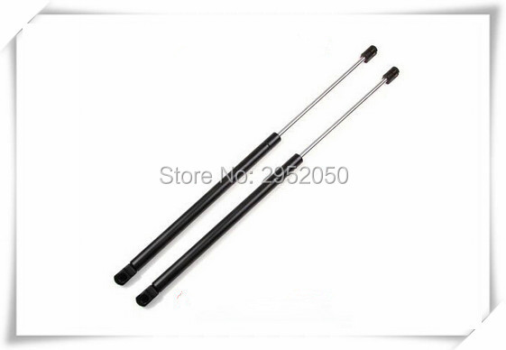 Free Shipping 2 pcs/lot Rear Hatch Liftgate Gas Lift Supports tailgate Struts Shocks For KIA Sorento 2003-2009 gas spring scott hatch a gmat for dummies