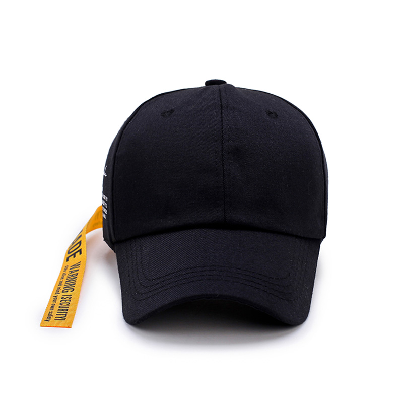 90640e6eea6  AETRENDS  Cap 2018 canada stylish black baseball cap with an inscription  hip hip hats game snapback golf football hat Z 5883-in Baseball Caps from  Apparel ...