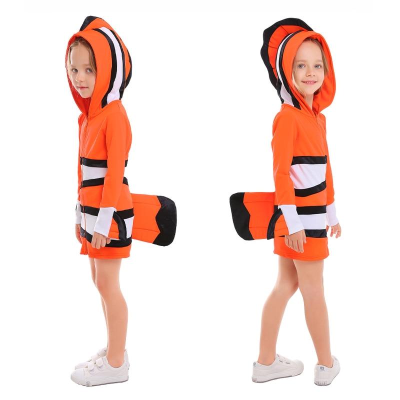 Clownfish 02 800