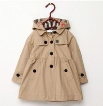 f3f109a4b Buy childrens winter jackets for girls and get free shipping on ...