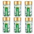 Grano de café verde extracto de peso producto de la pérdida de las mujeres slimming Coffee bean-6 botellas de más de 3 meses de suministro