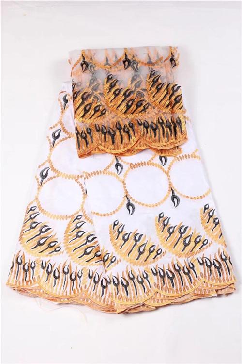 Cheap dress materials online tuner