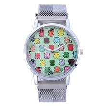 Relogio Masculino New Luxury Mens Watch Famous Brand High Quality Leather Erkek Saatler reloj hombre zegarki meskie