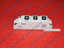 SKNH91 16E moduł z tyrystor i diody jednokierunkowej 1600 V 95A przypadku A7 masa approx 120g tanie tanio Fu Li