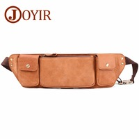 New Genuine Leather Messenger Bag Men Leather Chest Bag Vintage Casual Phone Pouch Travel Messenger Shoulder Bags Bolsos