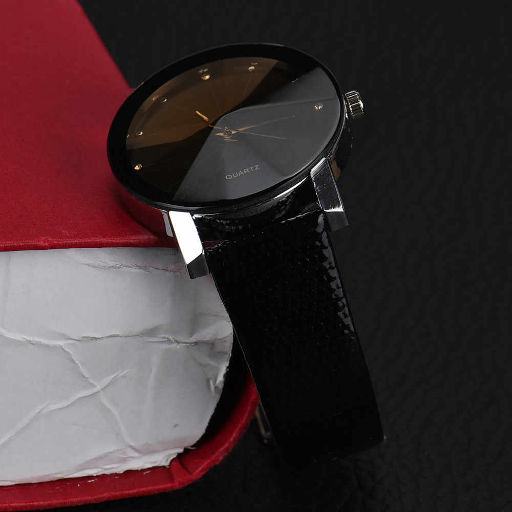 נשים שעון קוורץ Dress נשים מותג נשים שעוני נשים קריסטל צמיד נירוסטה Mens שעון למכירה Relogio feminino