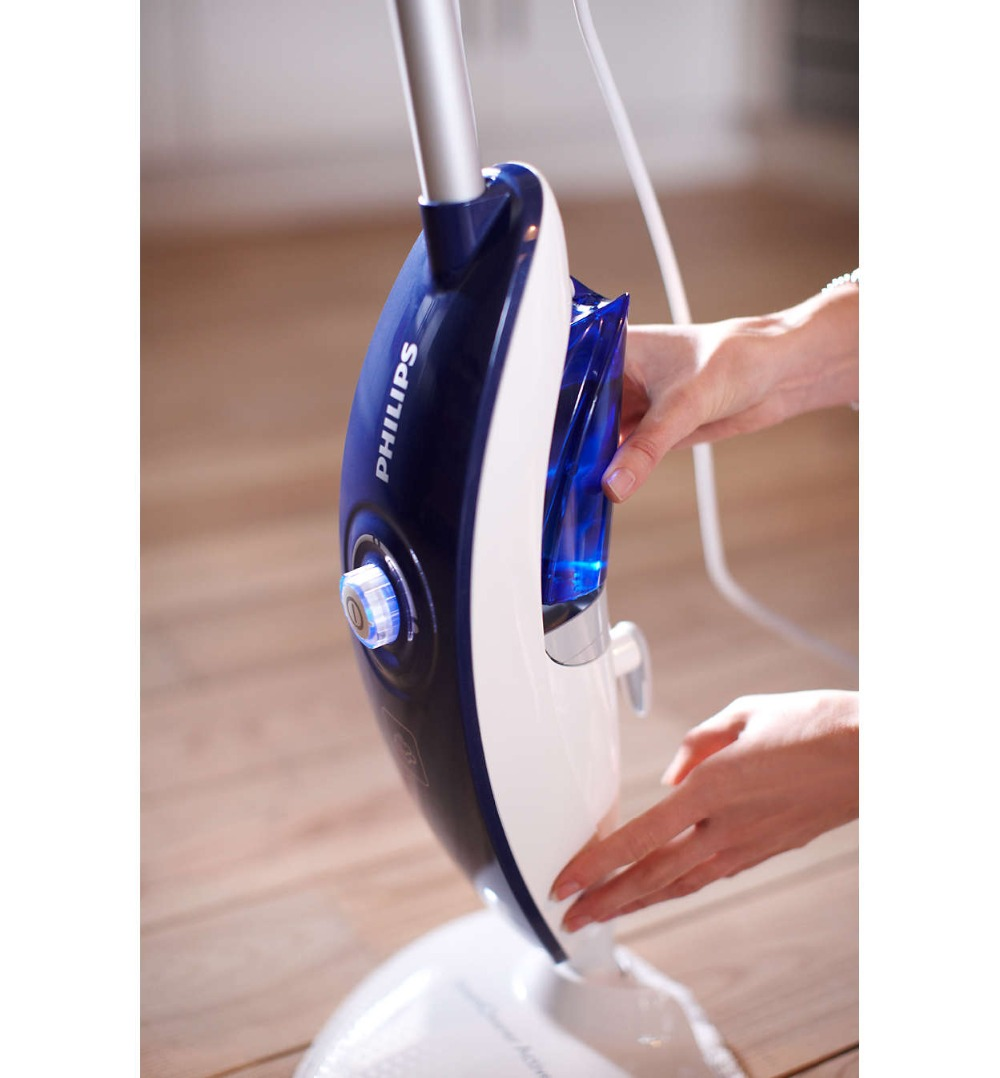 buy philips steam floor cleaner fc702801 from reliable steam floor cleaner suppliers on philips russia official