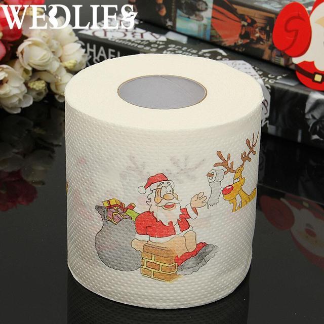 Decoration De Noel Pour Toilette  Ef Bf Bd Wish