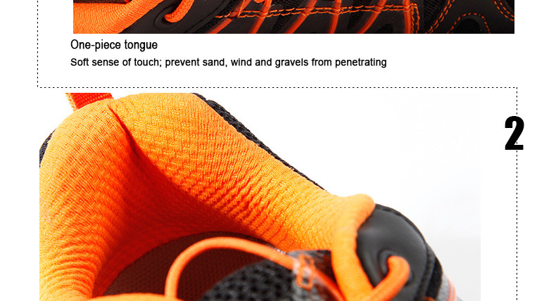 16 Men Running Shoes 3F015 Free Run Super Light Sports Shoes Outdoor Running Sneakers for Men Breathable Men Shoes 9
