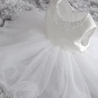 ทารกหิมะชุดสีขาว