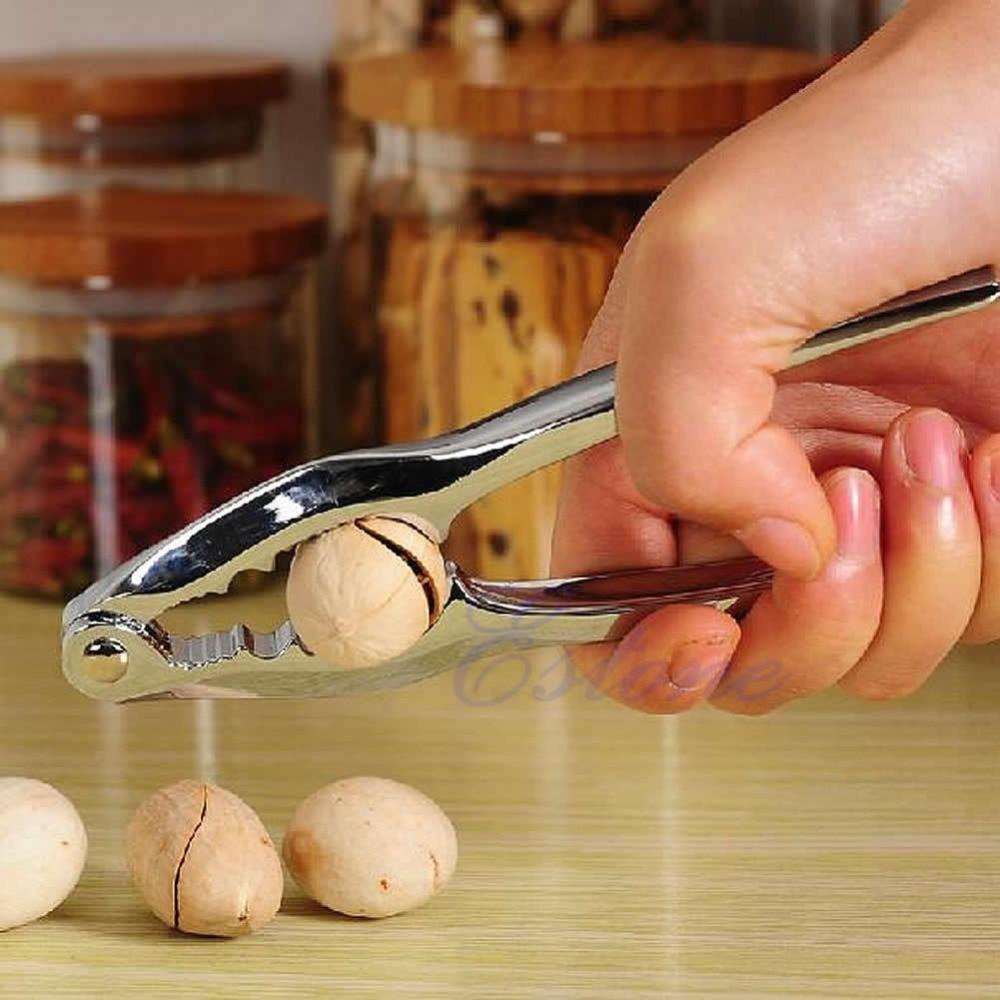 Online kopen wholesale walnoot cracker uit china walnoot cracker ...