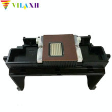 Vilaxh QY6-0063 Printhead Used For Canon iP6600 iP6700 iP6600D iP6700D Print head QY6-0063-000